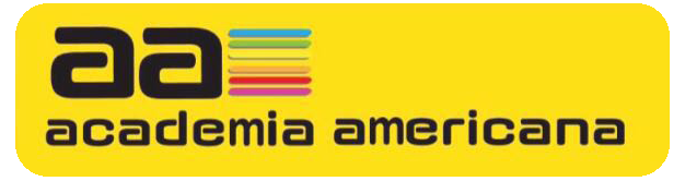 Academia Americana